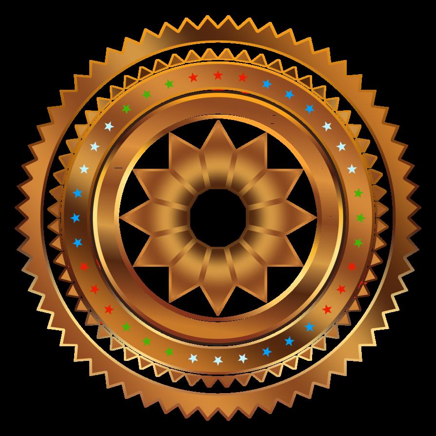 astrology-logo-png-7